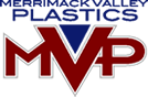Merrimack Valley Plastics